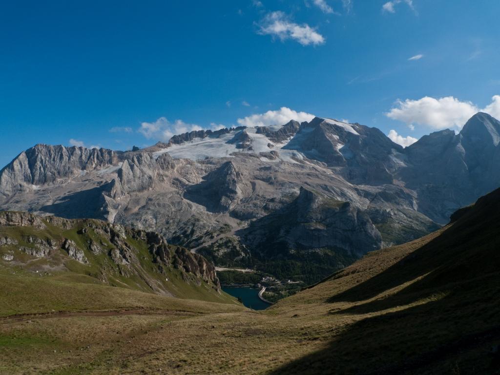 Glacier Tours Out Of Codova Ak