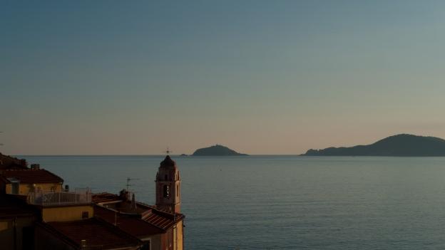 Tellaro - Liguria