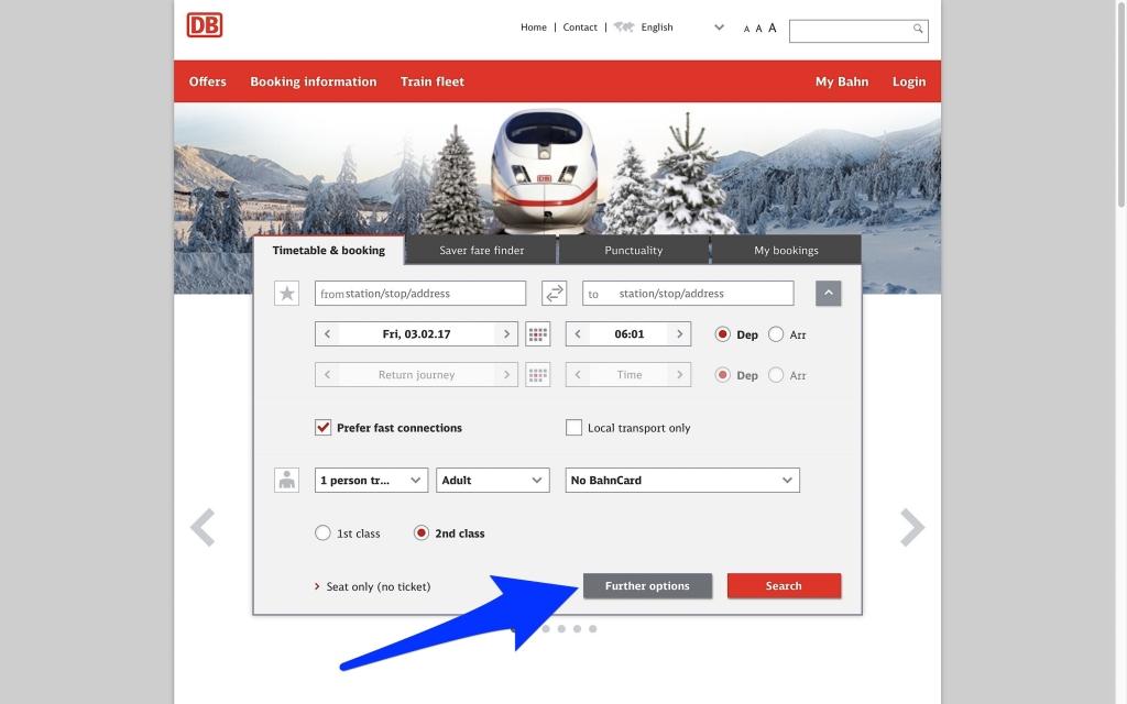 Useful Websites For Web Designers